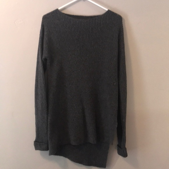6b11c272022 M 5b00647f46aa7c520aa80354. Other Sweaters you may like. Vera Wang sweater